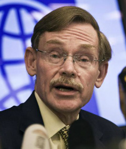 Peter-Zoellick World Bank