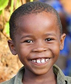 african philosophy ubuntu a way of life