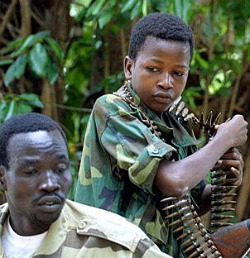 chadian-child-soldier