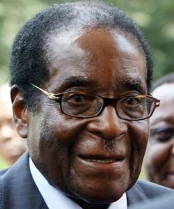 Major problems facing Zimbabwe today