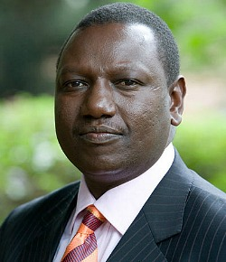 william-ruto-kenya