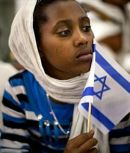 Israel the worst place for African ...