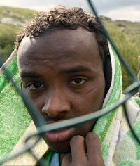 African Migrants: The Deadly Journey to Europe