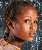 Education in Africa: The major Challenges