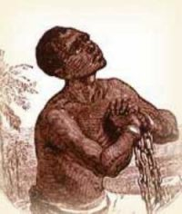 Christianity and Slavery: The role of the Church