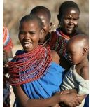 Africa as a continent: when to visi...