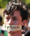 White South Africans: Social and economic issues