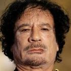 Gaddafi a Madman, a Monster, or a King?