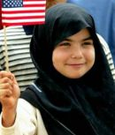 America and Islam: Can the presid...